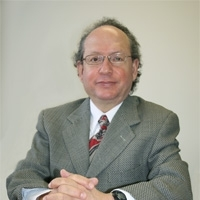 Profile photo of Robert M. Jacobs, expert at University of Guelph