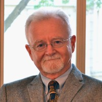 Profile photo of Robert Johnson, expert at American University