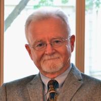 Robert Johnson, American University