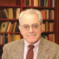 Profile photo of Robert Kaster, expert at Princeton University
