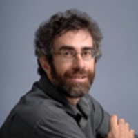 Profile photo of Robert Kaufmann, expert at Boston University