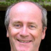 Profile Photo of Robert Kavanaugh