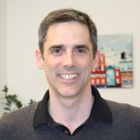 Profile photo of Robert Keenan, expert at University of Chicago