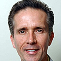 Profile photo of Robert Kelsey, expert at Northwestern University