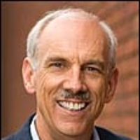 Profile photo of Robert Keohane, expert at Princeton University