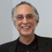 Profile photo of Robert J. Kirschbaum, expert at Trinity College