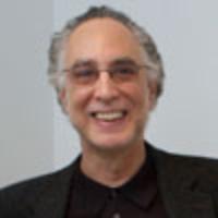 Profile photo of Robert J. Kirschbaum, expert at Trinity College