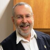 Profile photo of Robert Kok, expert at McGill University