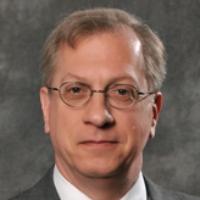 Profile photo of Robert A. Korajczyk, expert at Northwestern University