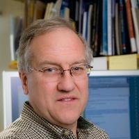 Profile photo of Robert A. Lamb, expert at Northwestern University