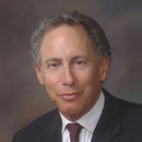 Profile Photo of Robert Langer