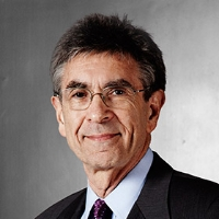 Profile photo of Robert J. Lefkowitz, expert at Duke University