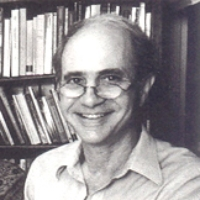Profile photo of Robert E. Lerner, expert at Northwestern University