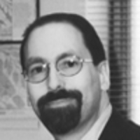 Profile photo of Robert Levy, expert at Northwestern University