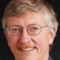Profile photo of Robert A. Linsenmeier, expert at Northwestern University