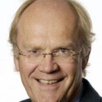 Profile photo of Robert M. Liston, expert at University of British Columbia