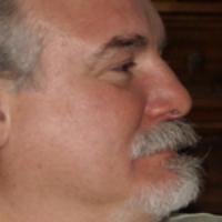Profile photo of Robert Malinowski, expert at Santa Fe College