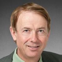 Profile photo of Robert Mann, expert at University of Waterloo