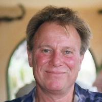 Profile photo of Robert T. Masson, expert at Cornell University