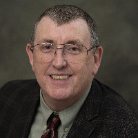 Profile Photo of Robert McKillop