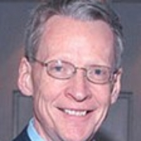 Profile photo of Robert Meenan, expert at Boston University