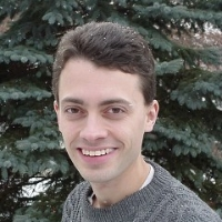 Profile photo of Robert Miller, expert at Massachusetts Institute of Technology