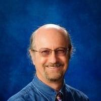 Profile photo of Robert Miller, expert at Juniata College