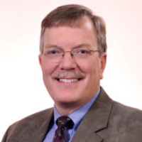 Profile photo of Robert E. Murowchick, expert at Boston University