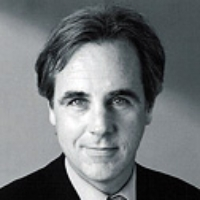 Profile photo of Robert Murphy, expert at Northwestern University