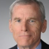 Profile photo of Robert B. Murrett, expert at Syracuse University
