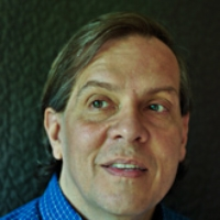 Profile photo of Robert Nadon, expert at McGill University