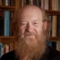 Profile photo of Robert Cummings Neville, expert at Boston University