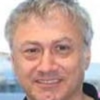 Profile photo of Robert Noland, expert at Rutgers University