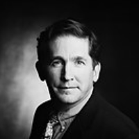 Profile photo of Robert O'Brien, expert at McMaster University