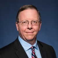 Profile photo of Robert A. Pape, expert at University of Chicago