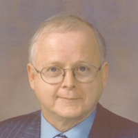 Profile photo of Robert H. Pelton, expert at McMaster University