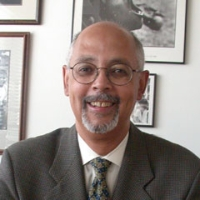 Profile photo of Robert S. Peterkin, expert at Harvard University