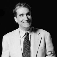 Profile photo of Robert Pinsky, expert at Boston University