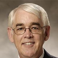Profile photo of Robert K. Prud'homme, expert at Princeton University