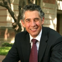 Profile photo of Robert K. Rasmussen, expert at University of Southern California