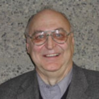 Profile photo of Robert Reid, expert at University of British Columbia
