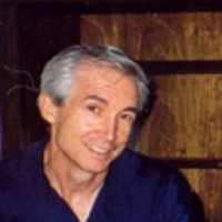 Profile photo of Robert Richards, expert at University of Chicago