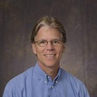 Profile photo of Robert M. J. Ross, expert at Queen's University
