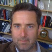 Profile photo of Robert Rutledge, expert at McGill University