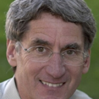 Profile photo of Robert M. Saltzman, expert at University of Southern California