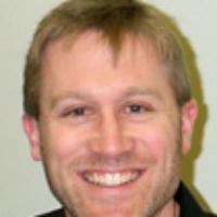 Profile photo of Robert Savage, expert at Williams College