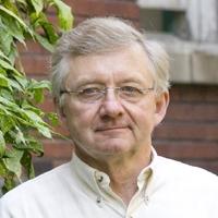 Profile photo of Robert Schellenberg, expert at University of British Columbia