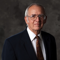 Profile photo of Robert A. Scholtz, expert at University of Southern California