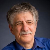 Profile photo of Robert L. Selman, expert at Harvard University