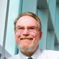 Profile photo of Robert G. Shibley, expert at State University of New York at Buffalo